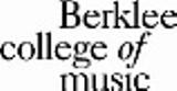 Berklee College of Music Scan