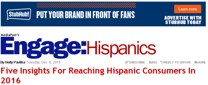 mediapost-latino-hispanic-strategic