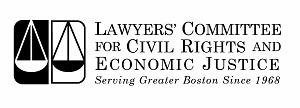 lawyerscom300w